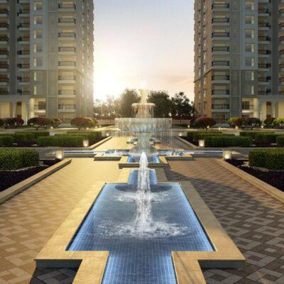 sobha-royal-pavilion-apartments